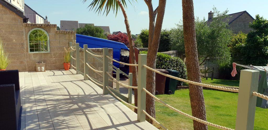 St Ives Property maintenance Header